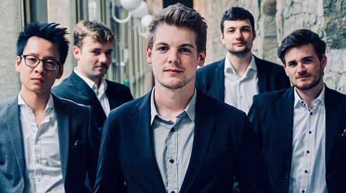 20201015_PM_KonzertKMS_Jazz-678
