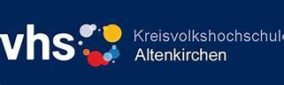 Kreisweite Veranstaltungsreihe erinnert an das Kriegsende: Exkursion um Altenkirchen wird nochmals angeboten