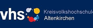 Kräuterexkursion um Altenkirchen