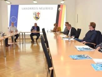 IT an Schulen im Landkreis Neuwied
