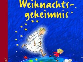Das Weihnachtsgeheimnis von Jostein Gaarder als Adventskalender im Kulturwerk Wissen