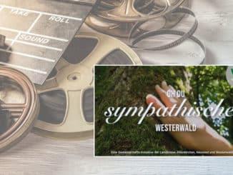 Oh Du schöner Westerwald