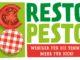 Resto Pesto
