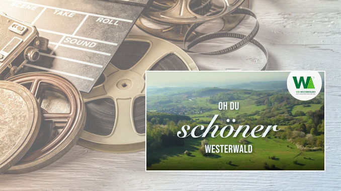 teaser-imagefilm-landschaft-wir-westerwaelder