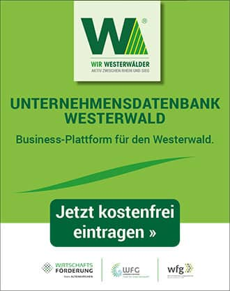 Unternehmensdatenbank-Westerwald-Teaser