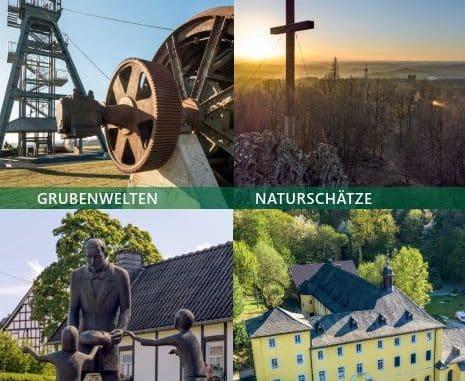 Neue Tourismushomepage für den Landkreis Altenkirchen
