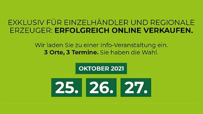 Einladung_Live-Veranstaltungen_Waeller-Markt-teaser