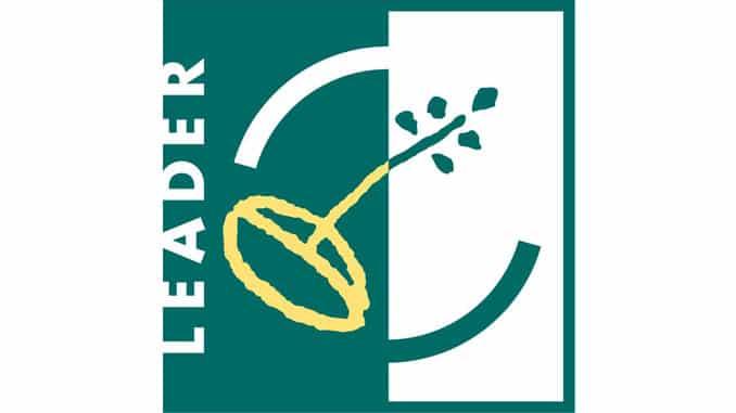 Leader-Region Westerwald-Sieg Workshop